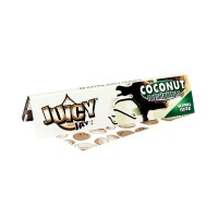 Juicy Jays Coconut king size slim