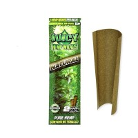 Juicy Jays Blunt Natural