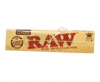 RAW kingsize paper slim