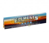 Elements Kingsize rice