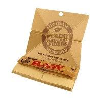 RAW Artesano + tips