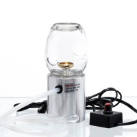 Herbal Aroma Therapy Electronic Vaporizer +